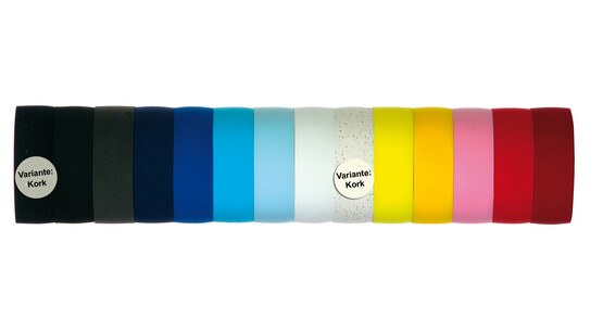 BBB Race Ribbons BHT-01 Guidoline Bar Tape